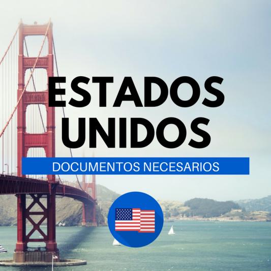 documentos-necesarios-para-viajar-a-estados-unidos