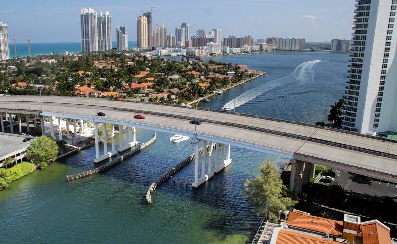 Que ver en Miami Florida