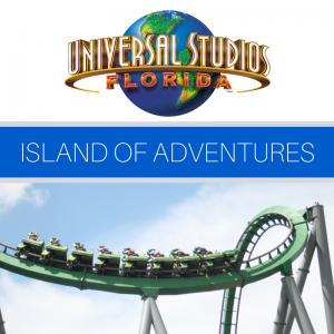 universal-orlando-island-of-adventures