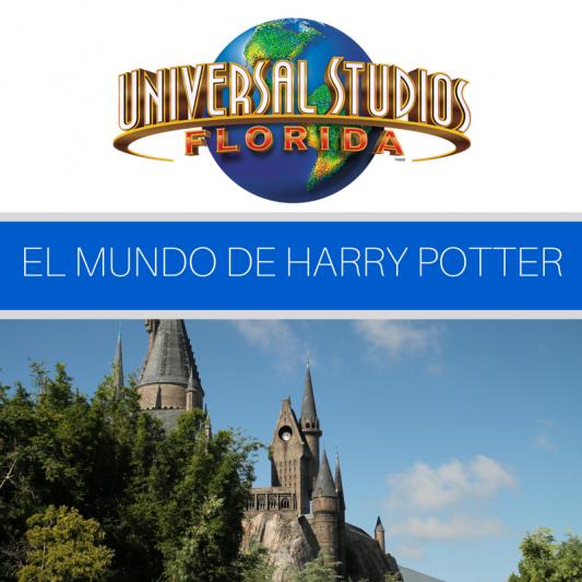 universal-studios-el-mundo-magico-de-harry-potter