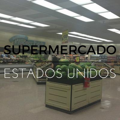 supermercado-en-estados-unidos
