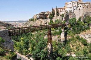 Cuenca | Foto de Spain Center