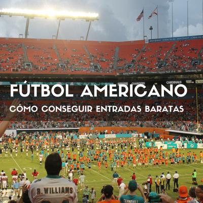 asistir-a-un-partido-de-futbol-americano
