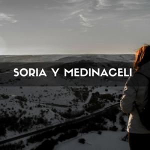 visitamos-soria-capital-y-la-medieval-medinaceli