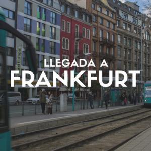 frankfurt-la-llegada-a-la-ciudad-alemana
