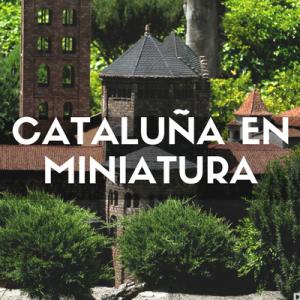 cataluna-en-miniatura