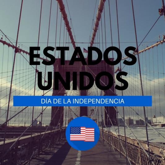 dia-de-la-independencia-mi-experiencia-celebrandolo