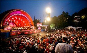 July-4th-Boston-Events-2