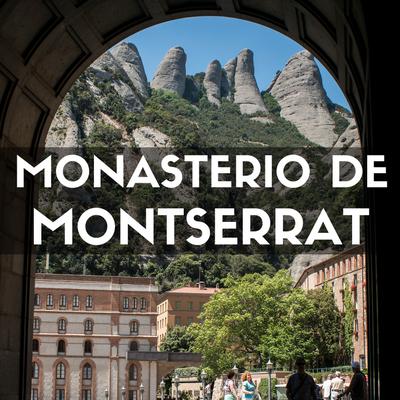 excursion-de-un-dia-monasterio-de-montserrat