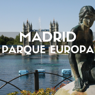 parque-europa-visita-europa-sin-salir-de-madrid