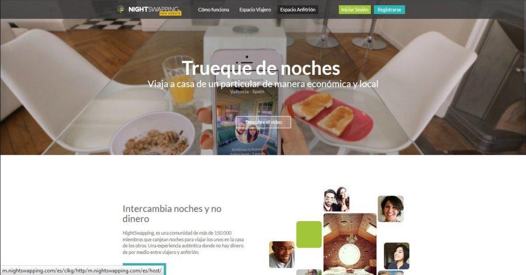 ScreenShot_Home_ES