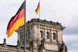 PREPARAR UN VIAJE A BERLÍN
