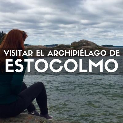 visitar-el-archipielago-de-estocolmo