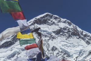 Consejos trekking en Nepal