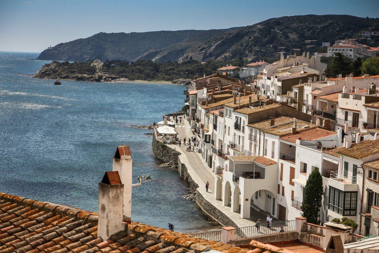 10 Destinos para unas Vacaciones Baratas en Verano
