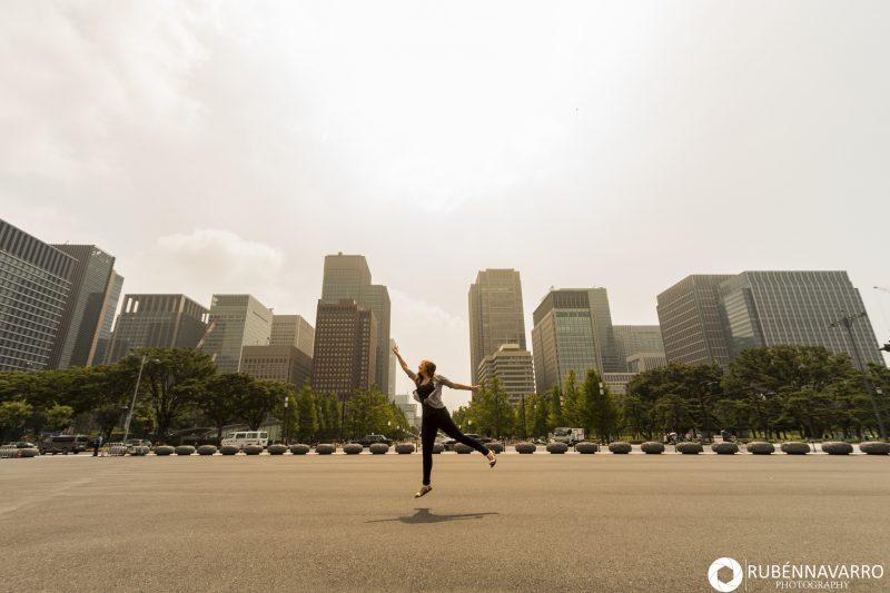 50 Cosas Aprender Viajando