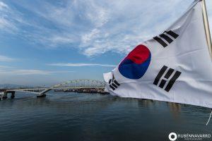 Presupuesto de viaje a Corea del Sur