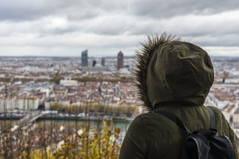 Visitar Lyon