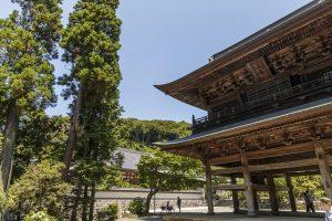 Qué ver Kamakura