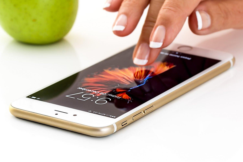 30 apps para instalar en tu móvil y recorrer el mundo - GTMDreams 6013bd9e158
