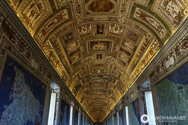 como visitar museos vaticanos sin colas