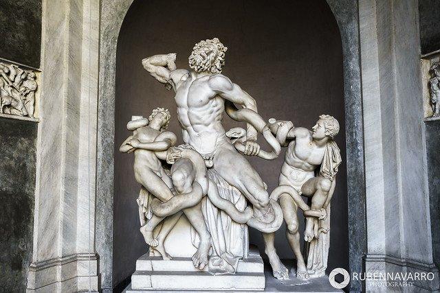 cual es la mejor forma de visitar el vaticano