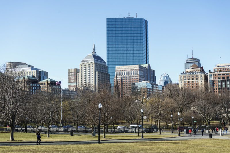 imprescindibles de boston
