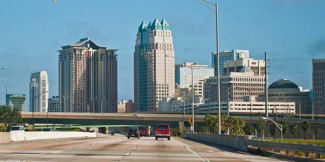 Visitar Orlando más allá de los parques